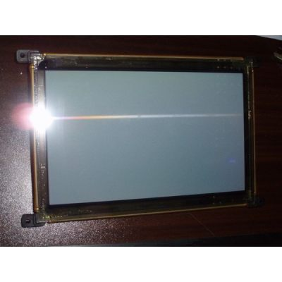 sell lcd panel LJ640U327 sharp