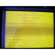 sell lcd panel LJ640U48 sharp