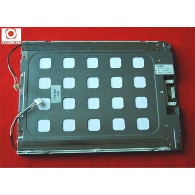 sell lcd panel LQ104V1DG21  Sharp  lcd display