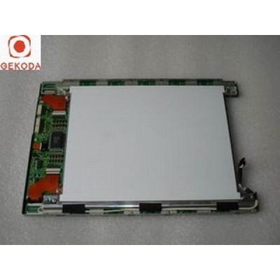 sell lcd panel  LTM09C011 TOSHIBA  lcd display