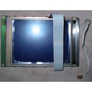sell lcd panel LMG6911RPBC  HITACHI  lcd display