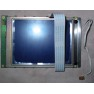 sell lcd panel LMG6911RPBC  HITACHI  lcd display