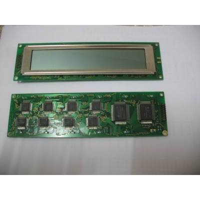 sell lcd panel M4024