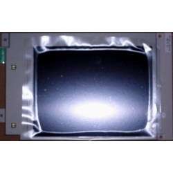 sell lcd panel LM32P073 SHARP LCD DISPLAY