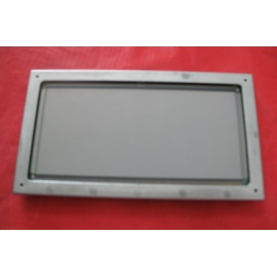 sell lcd panel EL4836HB-02  996-4000-04 Planar lcd display