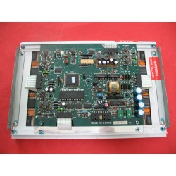 sell lcd panel LJ640U24 SHARP lcd display