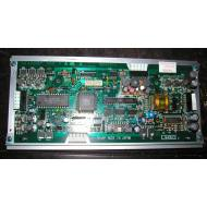 sell lcd panel LJ640U21 SHARP lcd display