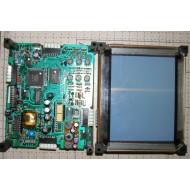 sell lcd panel  LJ320U26 SHARP lcd display