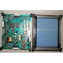 sell lcd panel  LJ320U26 SHARP lcd display