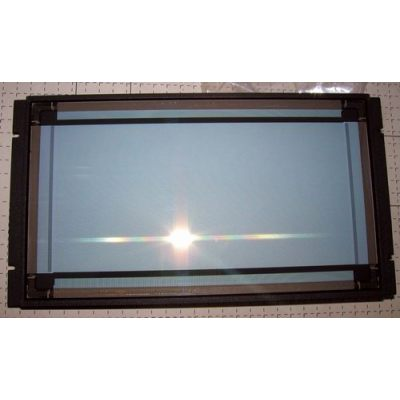 sell lcd panel MD512.256-39  lcd display  EL panel
