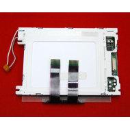 sell lcd panel  LRWBL6221B  lcd display