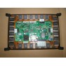 sell lcd panel  LJ640U35 SHARP lcd display
