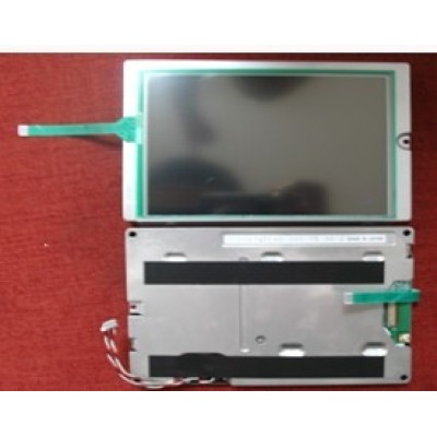 sell lcd panel TCG057QVLAD-G00 KYOCERA  lcd display