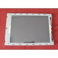 sell lcd panel LCBSJTA39M2  MA39-L2A  EED413A  lcd display