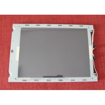sell lcd panel LCBSJTA39M2  MA39-L2A  EED413A  lcd display