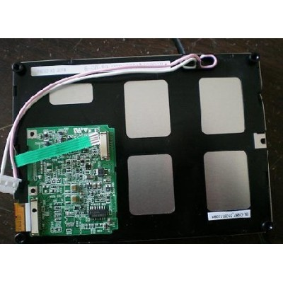 offer lcd display lcd panels KCG057QVLEC-G000