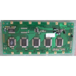 offer lcd display lcd panels EG2201S-AR