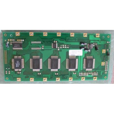 offer lcd display lcd panels EG2201S-AR