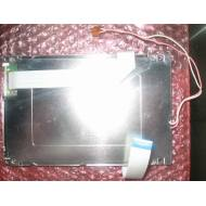 offer lcd display Hitachi  lcd panels SX14Q007