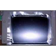 offer lcd display SHARP  lcd panels LM32P073