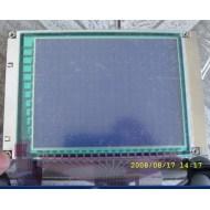 offer lcd display Hitachi  lcd panels SP14Q001-X   SP14Q001