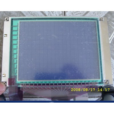 offer lcd display Hitachi  lcd panels SP14Q001-X   SP14Q001