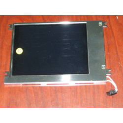 offer lcd display Hitachi  lcd panels LMG7520RPFC