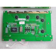 offer lcd display  lcd panels G242CX5R1RC G242CX5R1AC