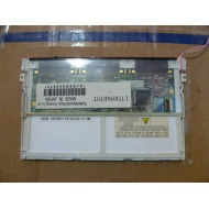 offer lcd display  lcd panels LTD056ET0T