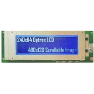 offer lcd display  lcd panels DMF5010  DMF5010 NBU-FW  DMF5010 NB-FW-11