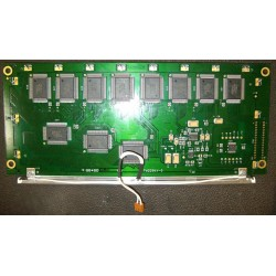 offer lcd display G649D