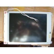 offer lcd display CMD521TT10-C1
