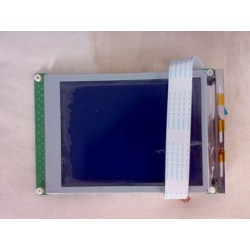offer lcd display LTP350QV-E06-000  LCD PANEL