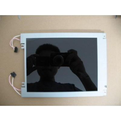 Offer lcd panels KCS072VG2MA-G16   KYOCERA LCD