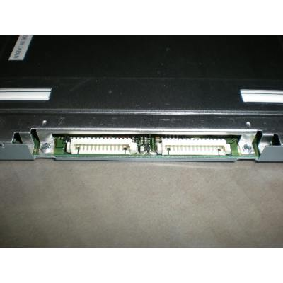 Offer lcd panels KHB104VG1BB-G92   KYOCERA LCD