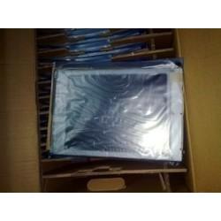 Offer lcd panels LQ9D340