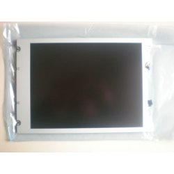 Offer lcd panels KCB104VG2CA-A43 KYOCERA LCD
