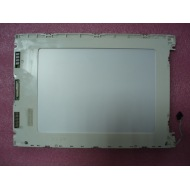 Offer lcd panels LRUGB6201A
