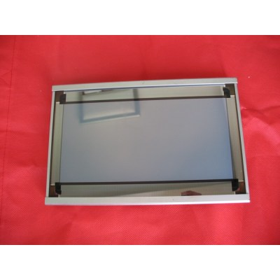 OFFER  LCD PANELS  LJ512U06C SHARP EL PANEL