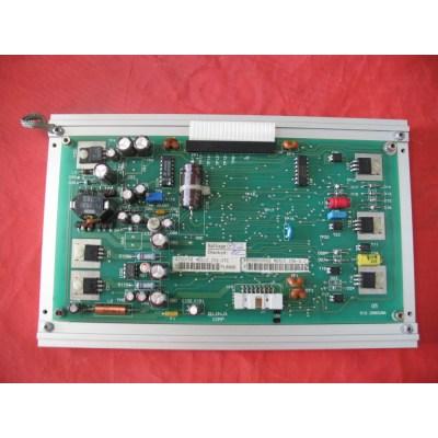OFFER LCD PANELS MD512.256-37C  PLANAR EL PANEL