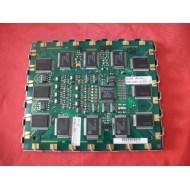 OFFER LCD PANELS  EL320.240-NA  EL320.240-NA1  PLANAR EL PANEL