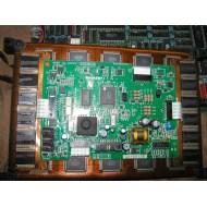 Sell  SHARP EL  PANEL  LJ640U34  LCD PANEL