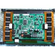 Sell  SHARP EL  PANEL LJ64EU34 LCD PANEL