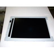 SELL  SHARP LCD  PANEL LM10V335 LCD DISPLAY