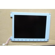 SELL  SHARP LCD  PANEL SX19V010-ZZA LCD DISPLAY