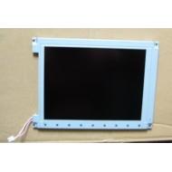 SELL  SHARP LCD  PANEL SX19V010-ZZA LCD DISPLAY