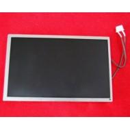 SELL HITACHI LCD PANEL TX16D11VM2CAA