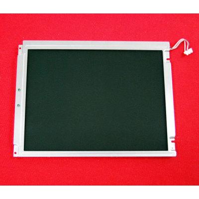 SELL NEC LCD PANEL NL6448BC33-31