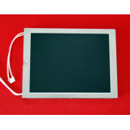 SELL KYOCERA LCD PANEL TCG075VG2AC-G00
