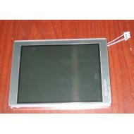 SELL LCD DISPLAY TM150XG-26L10A  LM7M633  PD057VU4  LQ057Q3DC02   LM320192   LM24014